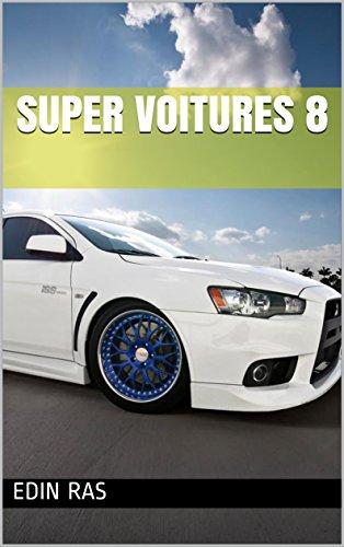 super-voitures-8