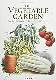Vilmorin, Vegetable Garden (Xl)