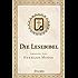Die Lesebibel: Übersetzt von Hermann Menge