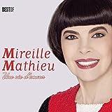 Mireille Mathieu - La dernière valse