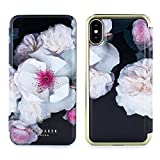 Ted Baker NALIBISE iPhone X Hülle (5.8