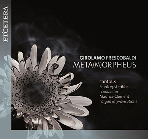 Meta(M)Orpheus