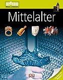 Mittelalter (memo Wissen entdecken) -