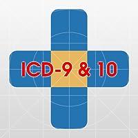ICD-9 & 10 Codes 2014
