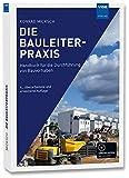 ISBN 3800747618