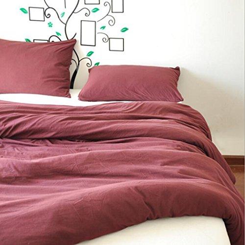 Jingzou Cotone lavorato a maglia di cotone trapunta solida gutta cotone trapunta pianura singolo150*200cm