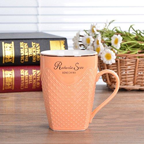 ipekoo-royal-bone-china-mug-coffee-cup-valentines-birthday-x-mas-gift-orange-by-ipekoo