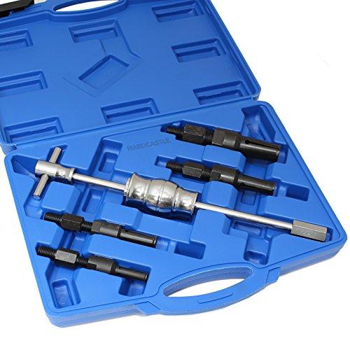hardcastle-5pc-inner-bearing-puller-set
