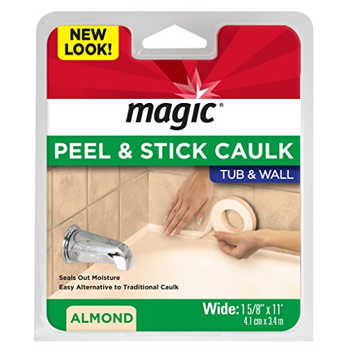 magic-tub-wall-peel-stick-caulk-in-almond-1-5-8-by-11
