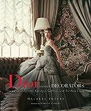 Home Decorators Review and Comparison