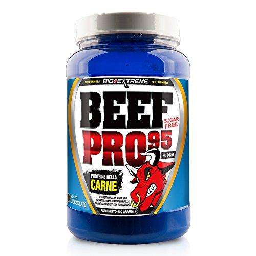 Beef Pro 95 - Bio Extreme -