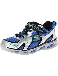 Skechers Ipox - Rayz - Zapatillas de deporte para niños