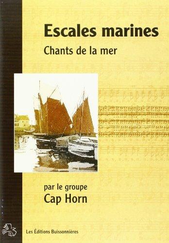 Cap Horn [Pdf/ePub] eBook