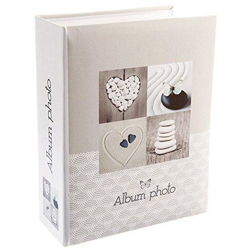 Album Photo design