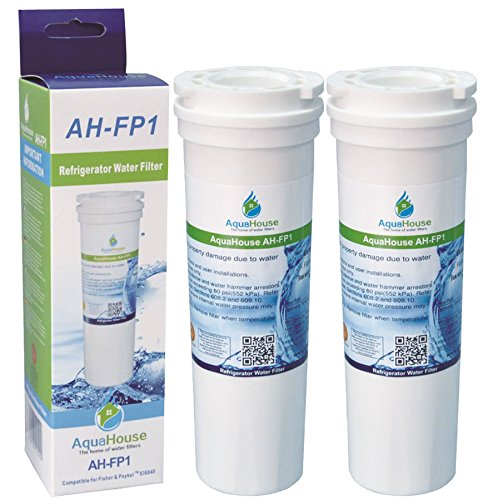 2x-ah-fp1-compatible-for-fisher-paykel-836848-water-filter-836860-67003662-fridge-freezer