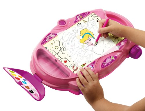famosa-arts-crafts-light-box-disney-princess-700005247