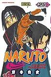 Naruto Vol.25 - Kana - 31/08/2006