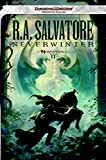 Neverwinter: The Neverwinter Saga, Book II