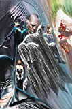 Batman by Grant Morrison Omnibus 1
