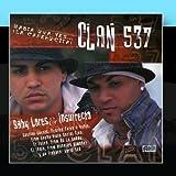 Habia Una Vez, La Caperucita by Baby Lores y Insurrecto Clan 537