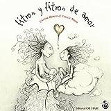 Litros y Litros de Amor (Spanish Edition)