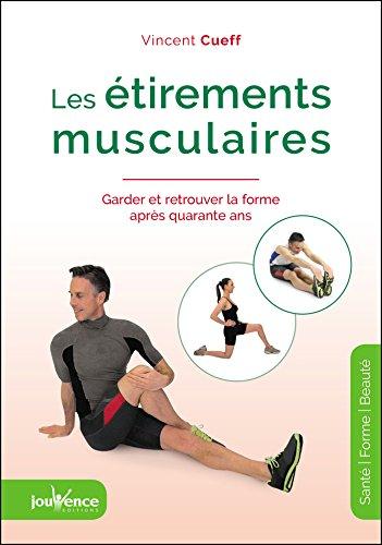Les tirements musculaires