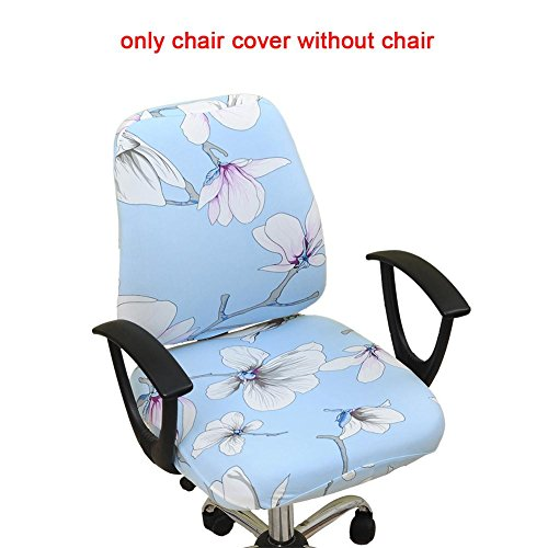 Fauteuil Housse Protection Protection Protection Fauteuil Fauteuil Housse Housse Protection Housse Fauteuil Yy7bf6g