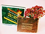 Original Aleppo Dakka Kadima® Premium Edition (Oud & Amber Premium)