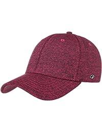 Casquette Bukarest Pink Chillouts casquette fitted cap