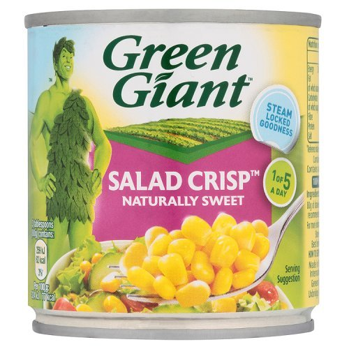 green-giant-salad-crisp-sweet-corn-160g