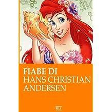 Fiabe di Andersen