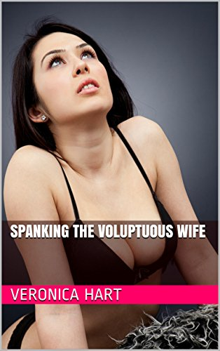 Voluptuous wife pics