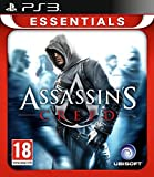 Assassin's Creed - collection essentielles