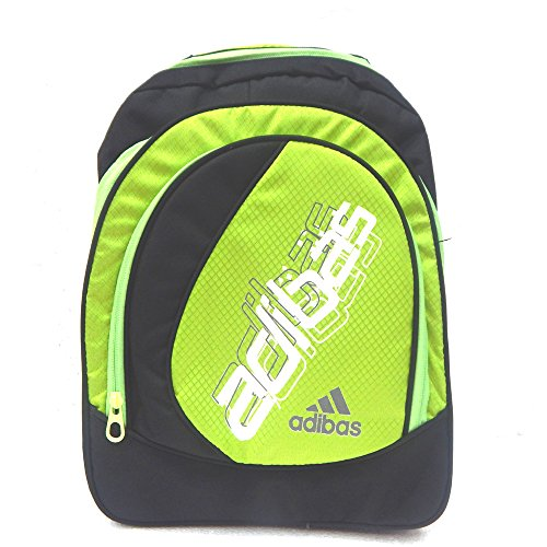 adidas new stylish Laptop Baf/Backpack 18 inch  available at amazon for Rs.499