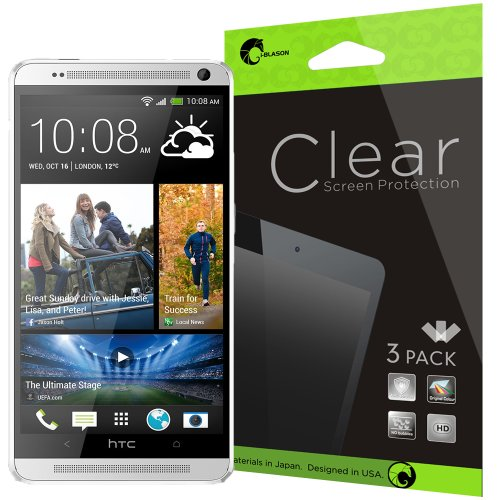 i-blason-3-pack-for-htc-one-max-t6-59-inch-display-screen-protectors-premium-hd-clear-version-all-ca