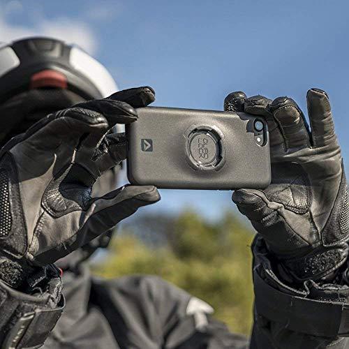 Quad Lock Case für iPhone 6 - 5