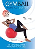 Gym Ball : Ventre Plat-Dos Fort
