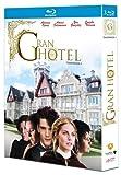Gran Hotel - Primera Temporada [Blu-ray 3D] [Import espagnol]