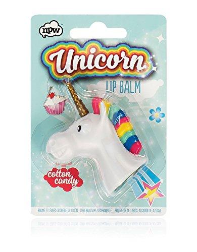 accessorize-damen-unicorn-lippenbalsam-einheitsgrosse