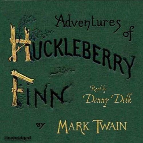 the-adventures-of-huckleberry-finn