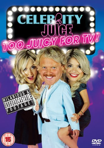 celebrity-juice-too-juicy-for-tv-dvd-by-leigh-francis