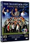 Ryder Cup 2010 Official Film [Import...