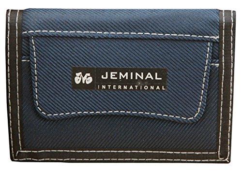qishi-yuhua-jml-mens-2015-new-fashion-casual-blue-canvas-wallets