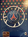 Paris Saint - Germain Fussball Adventskalender 65g Schokolade