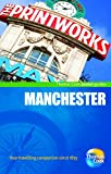 Manchester (Pocket Guides)