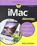 iMac For Dummies, 9e