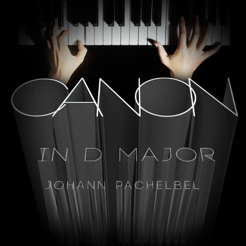 Canon in D Major (Arr. for Sol...