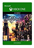 Kingdom Hearts 3 | Xbox One - Code jeu à télécharger