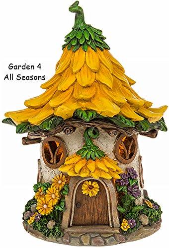 fata-giardino-luce-solare-led-lluminated-house-abitazione-pixie-fantasy-piccolo-ornamenti-fleur-hous
