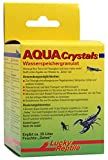 Lucky Reptile AC-125 Aqua Crystals, 125 ml, Wasserspeichergranulat